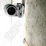 LCD_Soundsystem_-_Sound_of_Silver
