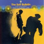 the-soft-bulletin