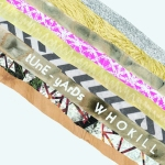 tune yards whokill