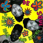 37526_de_la_soul_-_3_feet_high_and_rising_a