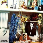 brian-eno-here-come-the-warm-jets