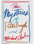 Chabon-Mysteries-of-Pittsburgh_24951562_001_Christies1-408x530