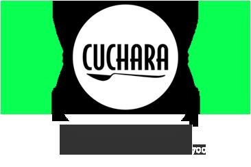 Cuchara_Restuarant_t580