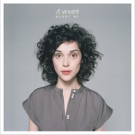 marry-me-by-st-vincent_-uafkz