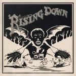 rising down