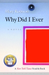 Why-Did-I-Ever