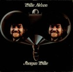 Willie-Nelson-Shotgun-Willie-450408