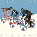 Cayucas-Bigfoot1