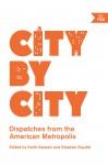 CITYbyCITY_mechFINAL.indd