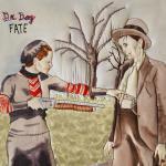 drdog_fate_mediumalbumcover