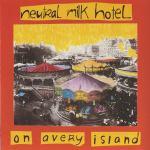 on-avery-island
