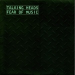 talkingheadsfearofmusic