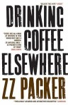 drinking-coffee-elsewhere