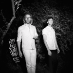 el-vy-the-national-return-the-moon