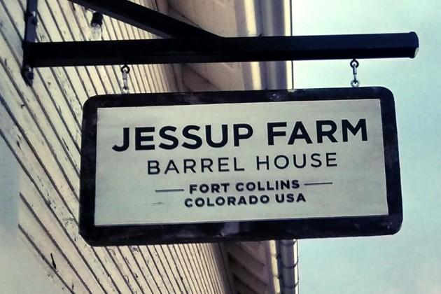 jessup-farm