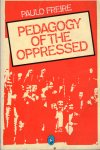 pedagogy-of-the-oppressed