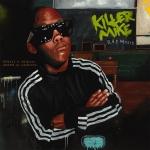 rap-music