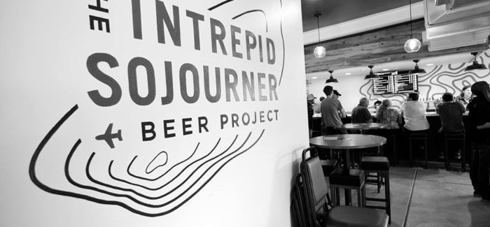 intrepid-taproom-700x325