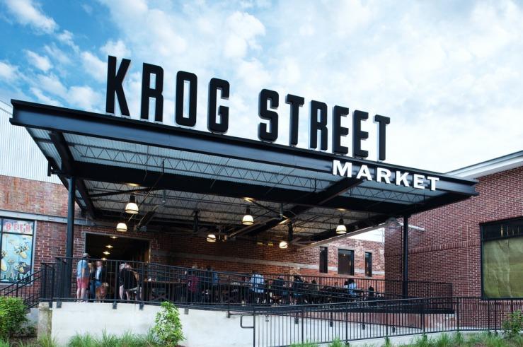 KrogStreetMarket_Atlanta_GA.0.0