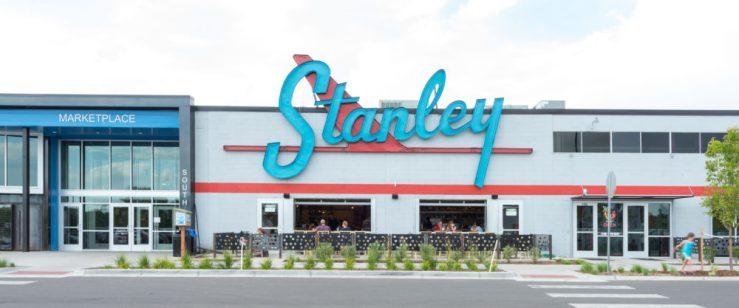 StanleyMarketplace-30-e1499443287572